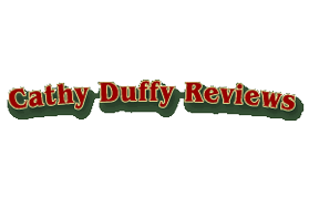 Cathy Duffy Reviews