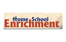 Homeschool Enrichment