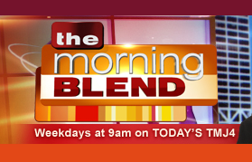 The Morning Blend